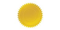 Συστήματα Αλουμινίου, Προφίλ, Προφίλ Αλουμινίου, Αλουμίνιο, πόρτες αλουμινίου, παράθυρα αλουμινίου, υαλοπέτασμα, αίθρια, ανοιγόμενα συστήματα αλουμινίου, συρόμενα συστήματα αλουμινίου, θερμοδιακοπτόμενα συστήματα αλουμινίου, θέρμανση, αλουμίνιο,  Βιομηχανία αλουμινίου, Ασφάλεια, Σπίτι, Κατοικία